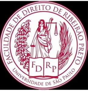 a.logo.usp